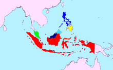 Unified-map-of-maritime-Southeast-Asia