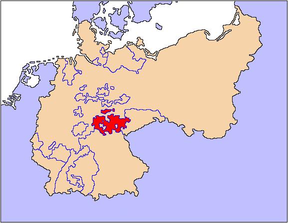 File:CV Map-DR-Thuringia 1919-1934.png