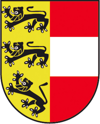 File:Coat of arms of Carinthia.png
