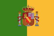ITH Hispania Flag