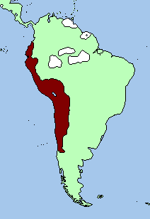 File:Incan 1494.png