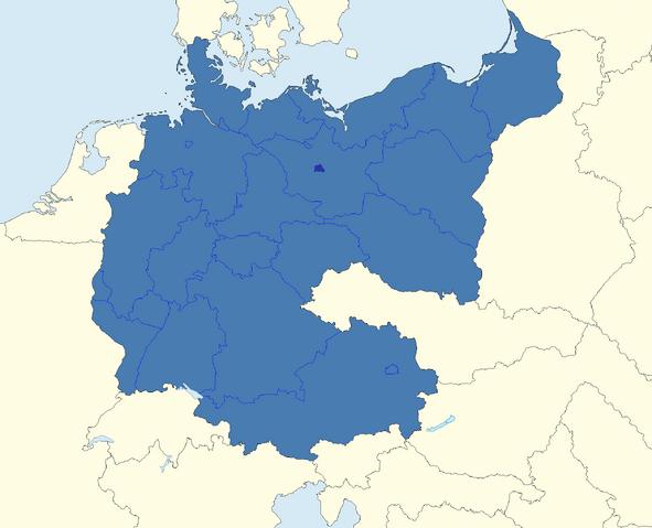 File:Map of Berlin 1945-1991.png