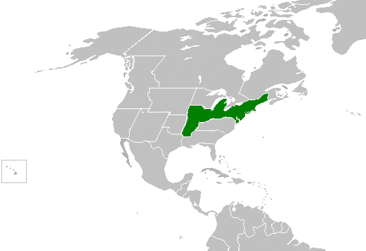 File:People's Republic of America Location.PNG