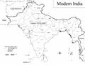 Avaro India.png