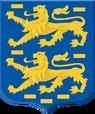 Friesland (kleine wapen)