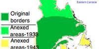 Imperial State of Canada (Altcanada)