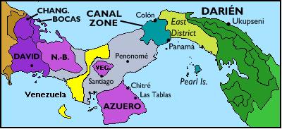 File:Venezuela-Panama.png