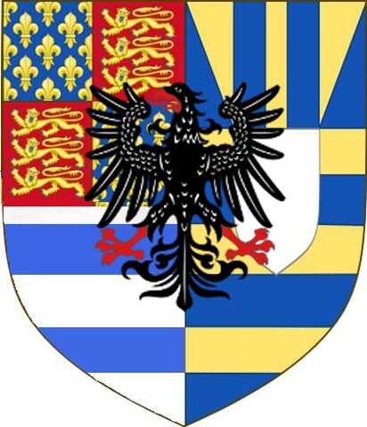 File:Arms of Herbert of March.jpg