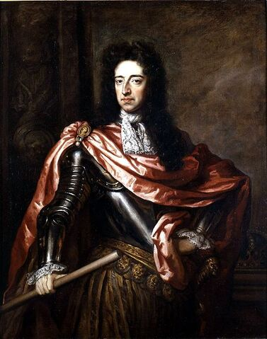 File:King William III of England, (1650-1702).jpg