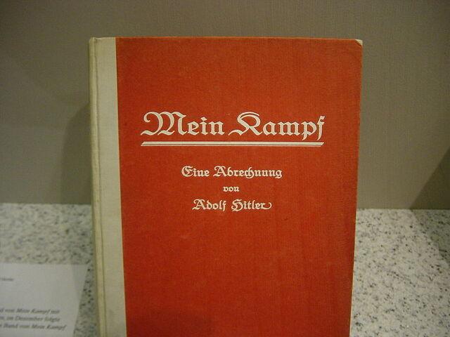 File:Mein Kampf.jpg
