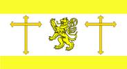 UCP flag