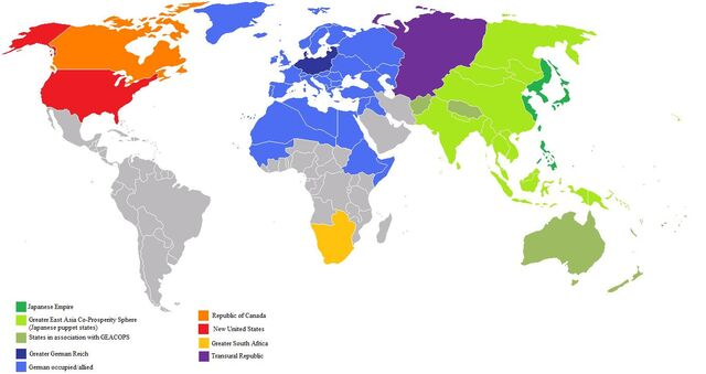 File:Fascistusaworldmap.jpg