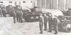 Slovak-LT38-tanks-px800