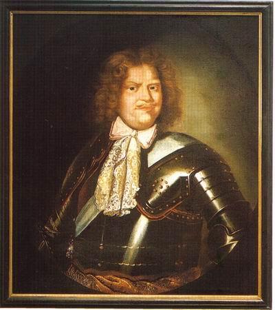 File:1647 Johann Georg(1680-1691).jpg