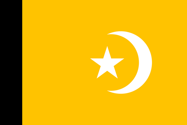 File:2000px-Flag of Northern Ivory Coast.png