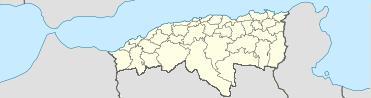 File:AlgeriaMap1861HF.jpg