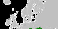 Austria-Hungary (Pax Europaea)