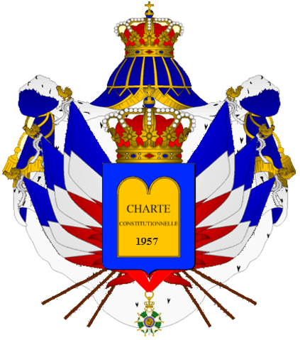 File:Coat of arms of NF.png