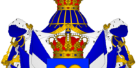 North France (Central Victory)