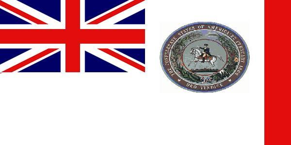 File:Confederate British flag.jpg