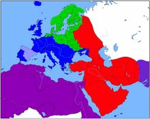 Hispania II