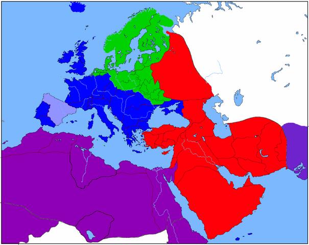 File:Hispania II.png