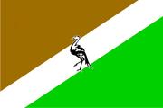 KwaXhosa