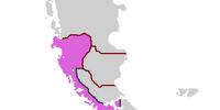 Miyako (Principia Moderni II Map Game)