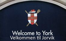 Welcome-to-yorkBilingualsign