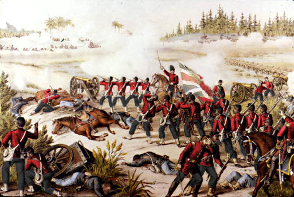File:Battle of walterboro.png