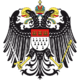 Cologne Coat of Arms