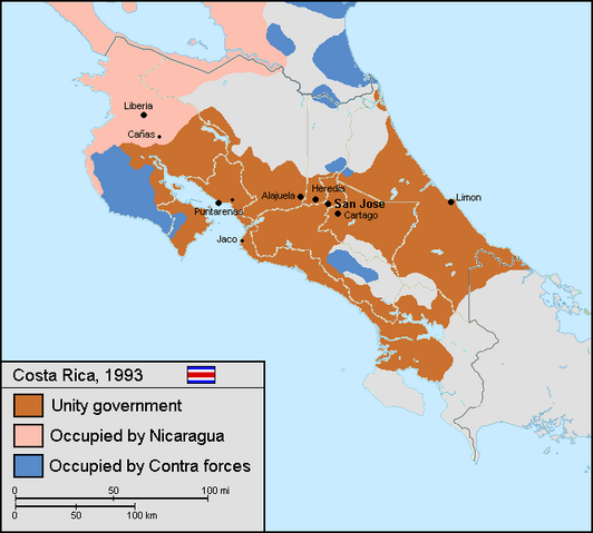 File:Costa rica 93 unity.png