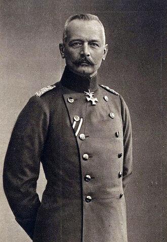File:Erich von falkenhayn.jpg