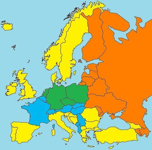 File:Europe - Impact Antartica.jpg