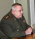 Nikolay Kormiltsev, November 2004