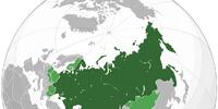 Russian Empire (No Russian Revolution)