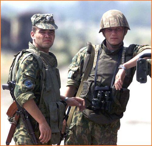 File:Siberian soldiers.jpg