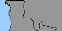 Mauritania (1861: Historical Failing)