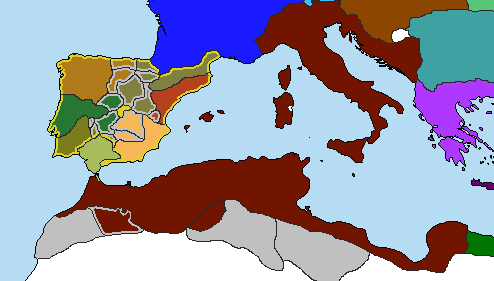 File:RomanEmpire800ad.png