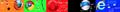 Thumbnail for version as of 22:53, November 20, 2012