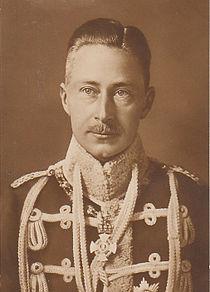 File:Wilhelm III.jpg