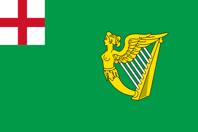 File:800px-Green Ensign (1701) svg.png