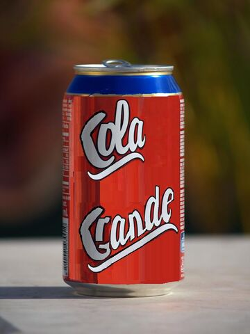 File:Cola Grane.jpg