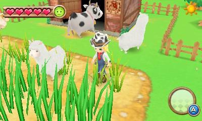 File:Harvest Moon 3DS.jpg