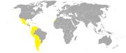 Hispanosphere
