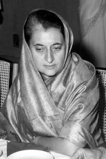 Indira2