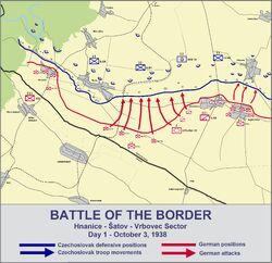 Map Hnanice-Šatov-Vrbovec Day 3 (FG)