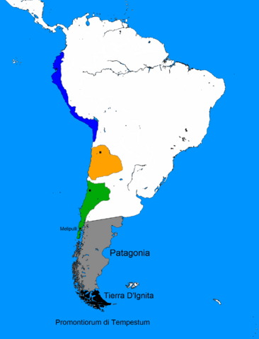File:South America Pontius Crispian One.png