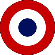 File:France Roundel.png