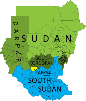 File:North south abyei 300.png